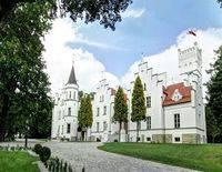 Palac Sulislaw Hotel & Spa