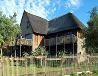 Kruger View, Lodge for Backpackers