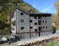Apartamentos Turísticos Prat de les Mines