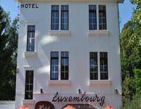 Hotel Le Luxembourg