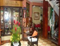 Hotel Quetzali