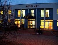 Hotel A4