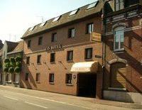Lys Hotel