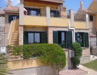 Villa Casa Algorfa