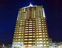 Fraser Suites Seoul
