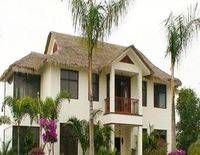 Ganlanba Spa & Resort Hotel
