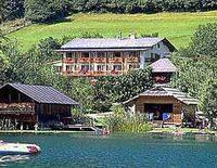 Untergasser - Guest House