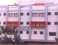 Anikas Hotel Vajra Residency