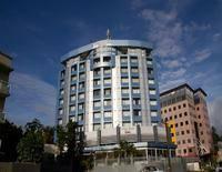 Tanoa Plaza Hotel