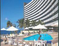 Ondina Apart Hotel Salvador
