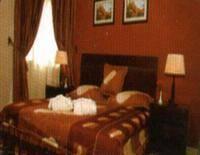 Continental Suite Farwaniya