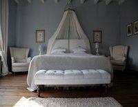 Casa Ciolina- Guest House