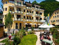 Hotel Alte Post