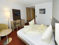Gasthof Hotel Lamm