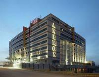 Hotel Anemon Eskişehir