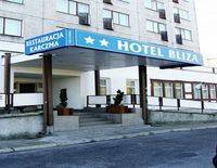 Hotel Bliza