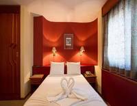Hotel Tibagi