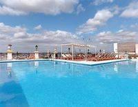 TRYP Sevilla Macarena Hotel