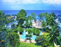 The Club Barbados
