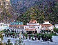 Jiuzhaigou Qianhe International Hotel