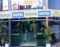 Hotel Leisure & Beach