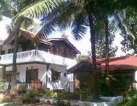 Ginger Tree Village Resort