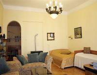 Nador Street Apartment