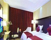 Xining Xingwang Hotel