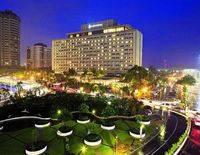 InterContinental Manila