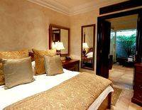 Forest Suites at Zimbali
