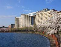 Daemyung Resort Gyeongju