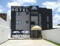 Corsario Praia Hotel