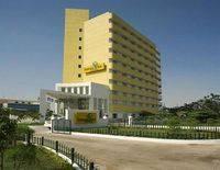 Lemon Tree Hotel, Hinjawadi