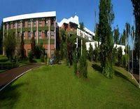 Hotel Cataratas