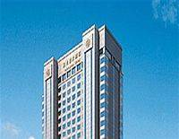 New Joyful Hotel - Leqing
