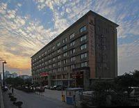 Hangzhou Radow Jiali Hotel
