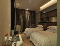 Lvgu Hotel