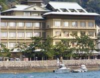 Hotel Miya Rikyu