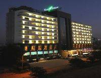 The Fern Ahmedabad