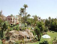 Chacha Inn -The Garden Retreat