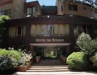 Hotel del Bosque