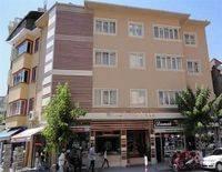 Bello Butik Otel