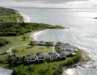 Hawksbill Beach All Inclusive by Rex Resorts