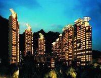 Shengang Hotel Apartment ( Lanxigu Branch)