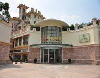 Shenzhen Keyu Hotel (Shui'an Xindu Branch)