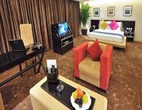 A. Hotel