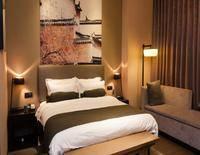 Hi Good Hotel (Shaoxing Road)