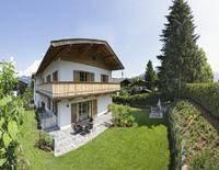 Landhaus Kitzhorn