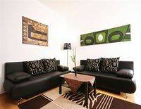 Vienna Cityapartments - Premium Apartment Vienna 1