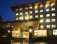 RYU Resort & Spa